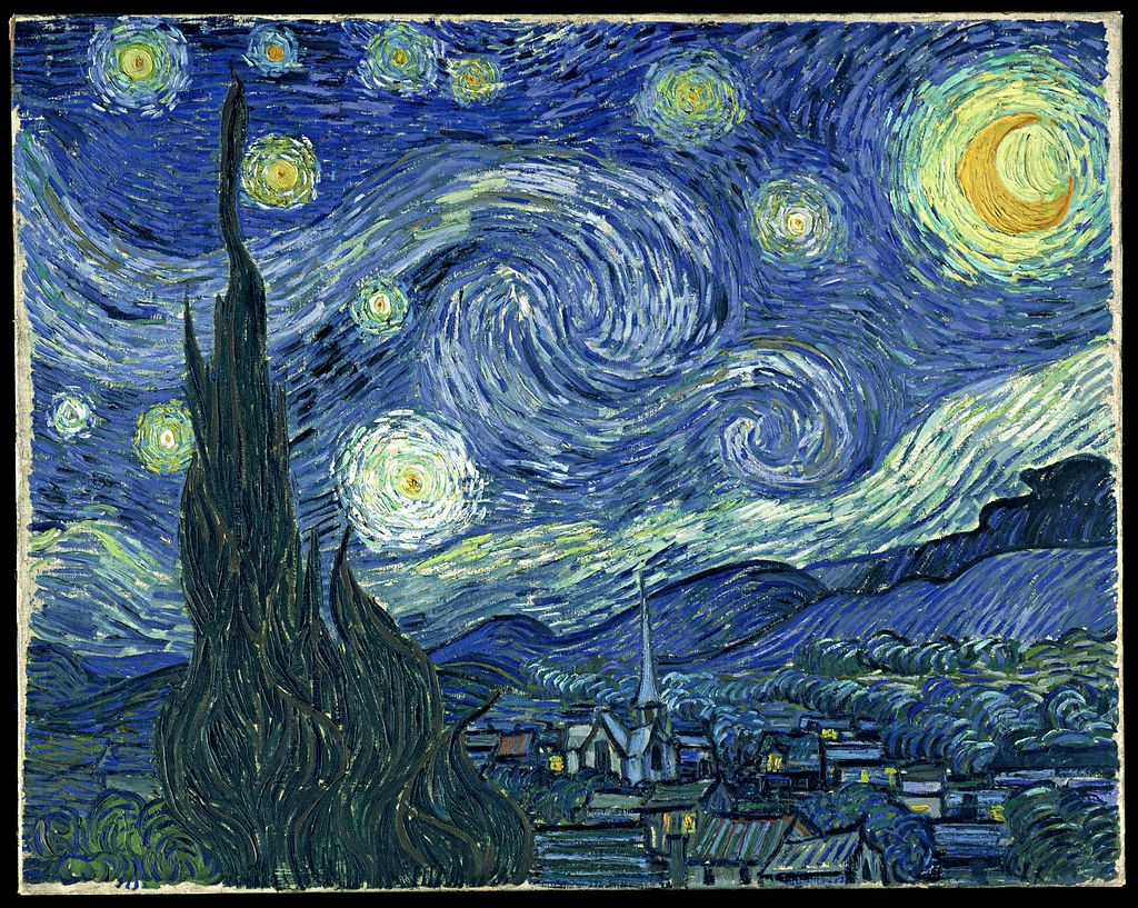 1024px-VanGogh-starry_night_ballance1