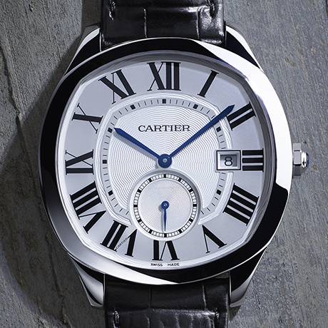 www.cartier.co.uk