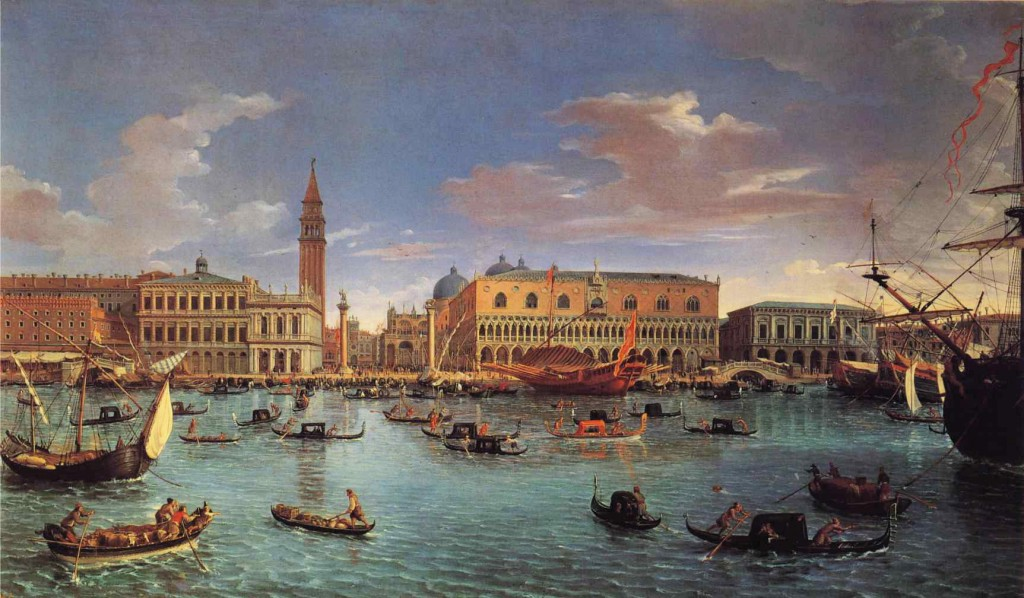 Gaspar_van_Wittel_-_View_of_the_San_Marco_Basin