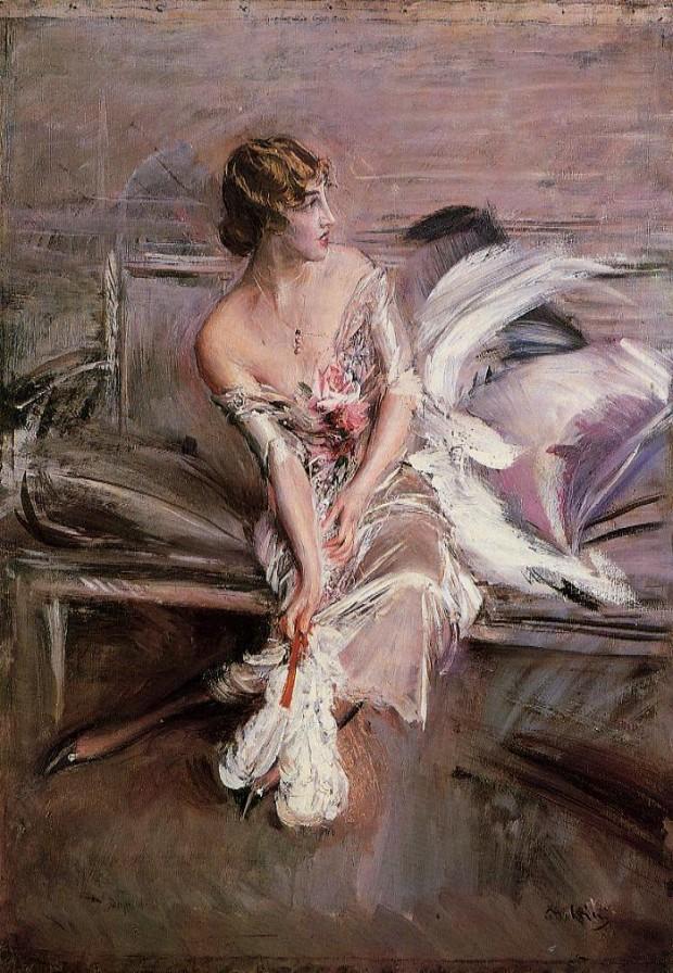 Gladys_Deacon_by_Boldini