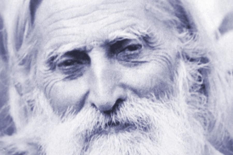 Petur-Danov