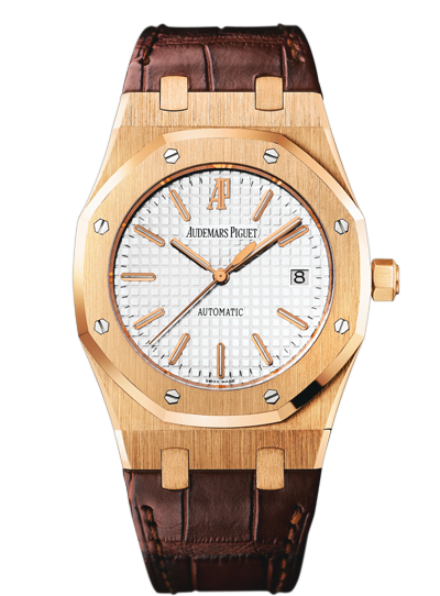 Royal Oak Selfwinding - Audemars Piguet