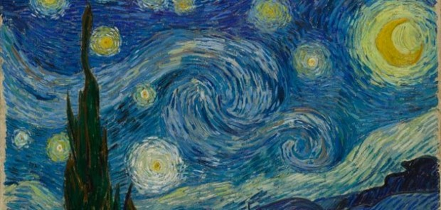 Starry-Night-nebe