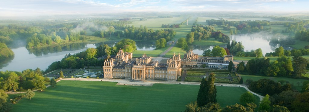 blenheim-palace-aerial-june.6df3f4fc