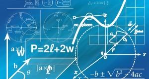 geometry math
