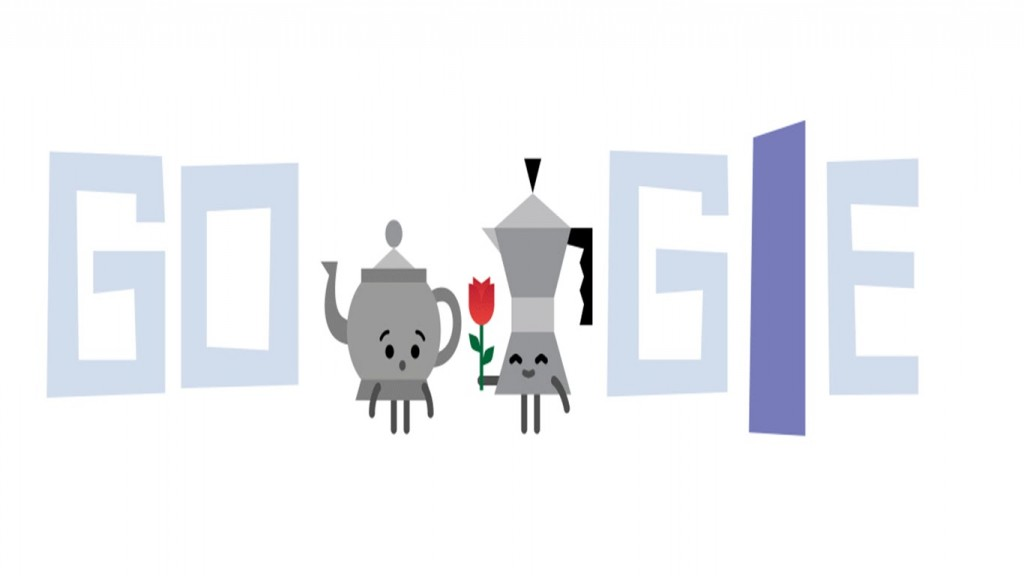 google doodle st valentin 2016