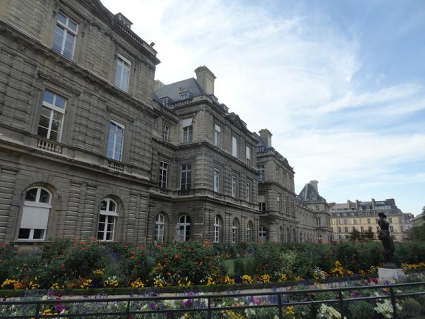jardin du luxembourg 44