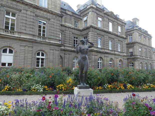 jardin du luxembourg 45