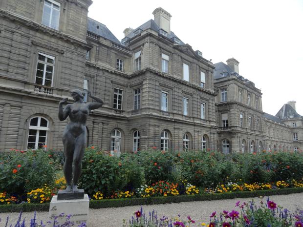 jardin du luxembourg 47