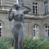 jardin du luxembourg 47a