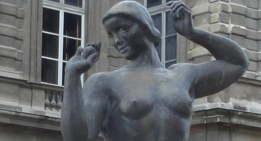 jardin du luxembourg 47b