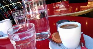 kafe do sorbonata