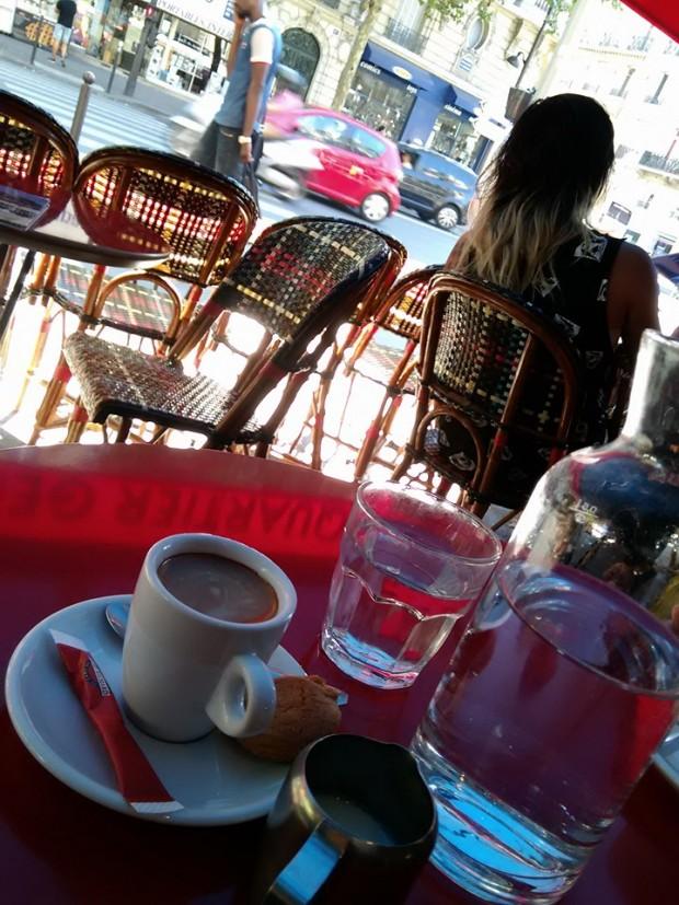 kafe sorbonata 2