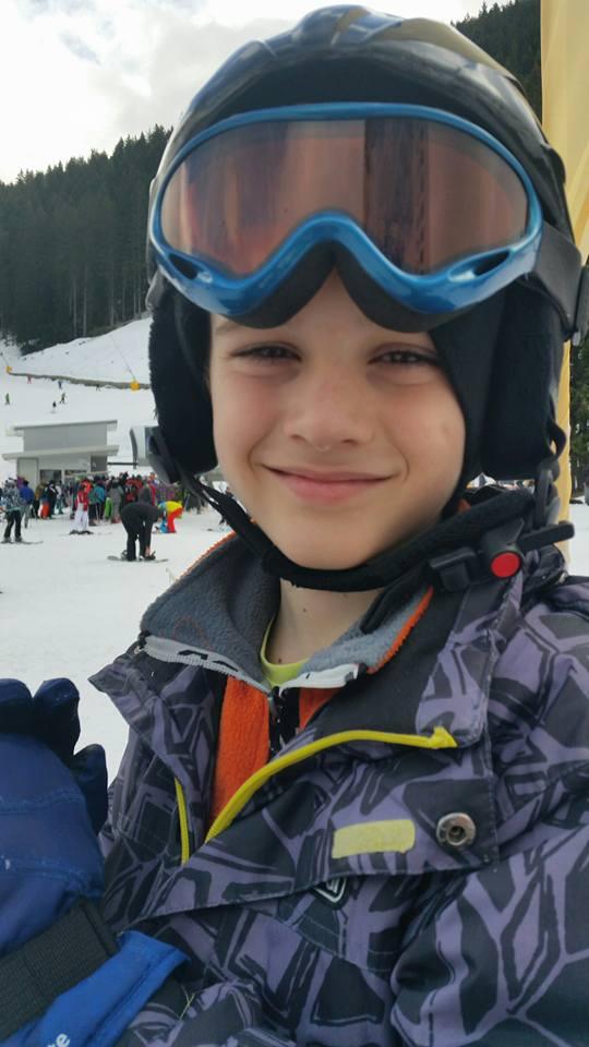 viki ski 2