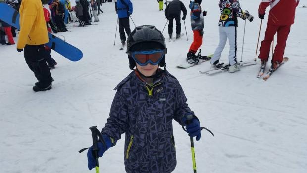 viki ski1
