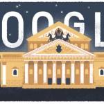 https://www.google.com/doodles/