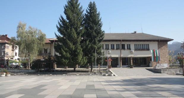 Teteven_Town_Hall