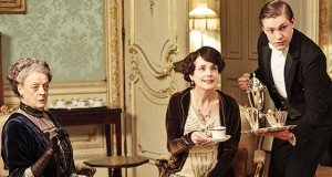 downtown-abbey-tea (1)