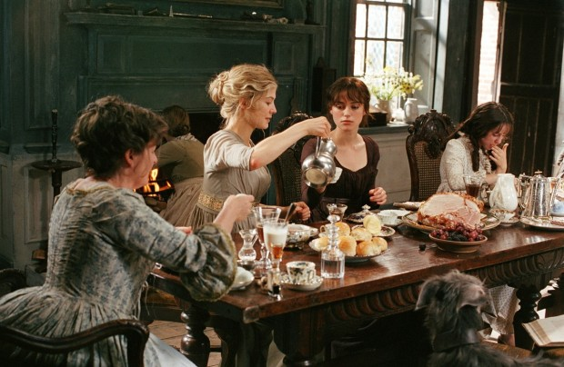 jane-austen-tea-party