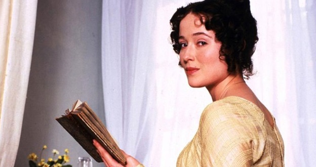 jennifer-ehle-pride-and-prejudice-bbc