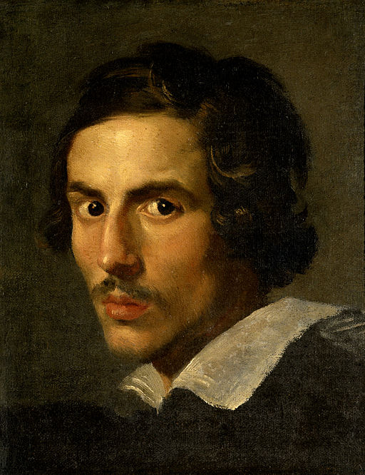 512px-Gian_Lorenzo_Bernini,_self-portrait,_c1623