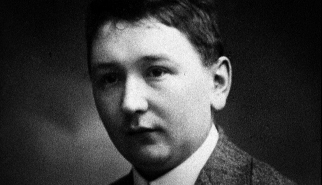 Jaroslav hashek
