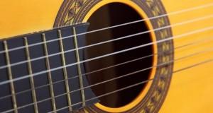 acoustic-2108_640
