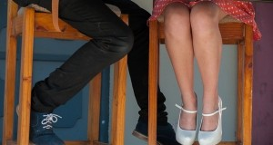 feet-1042336_640