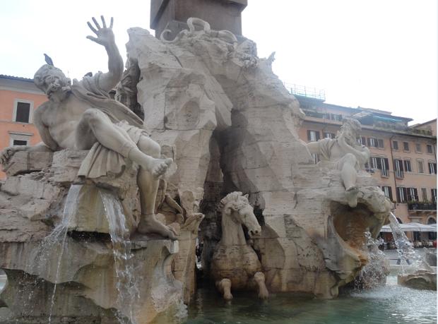 fontan na 4 reki 10