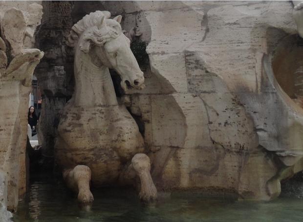 fontan na 4 reki 11
