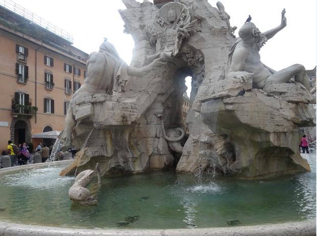 fontan na 4 reki 16