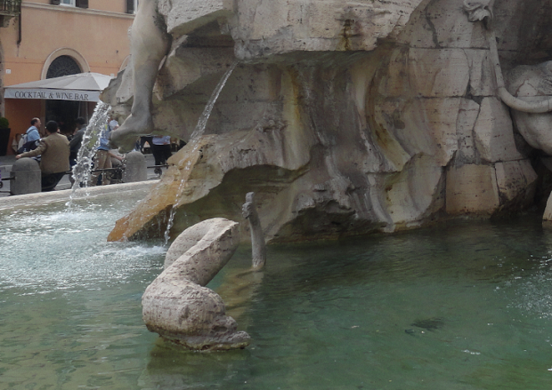 fontan na 4 reki 17