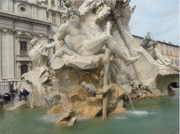 fontan na 4 reki 2