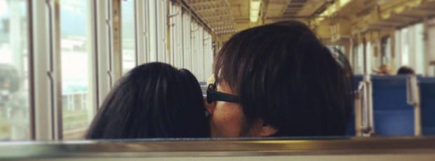 japonski blogger 2