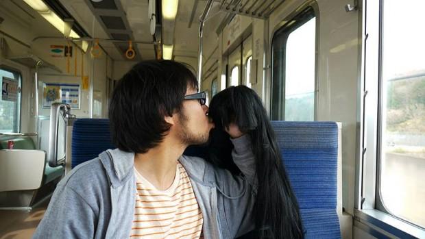 japonski blogger 3