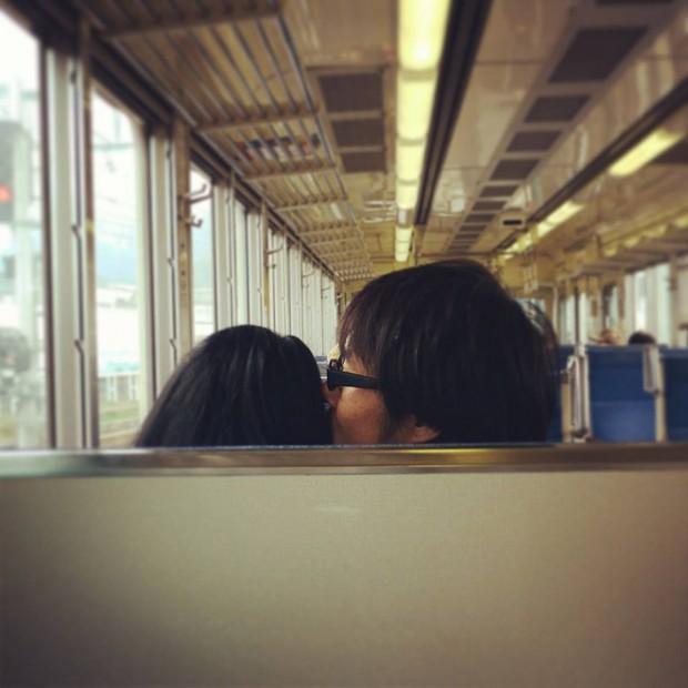 japonski blogger1