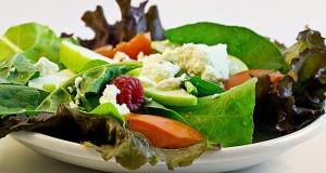 salad-374173_640