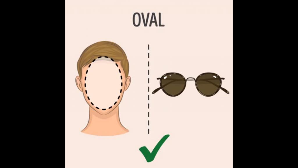 sunglasses suveti