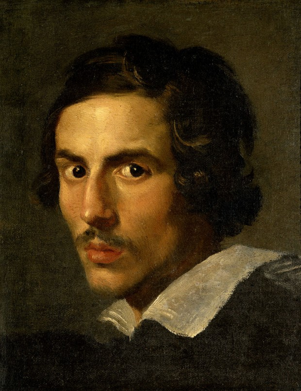 1024px-Gian_Lorenzo_Bernini,_self-portrait,_c1623