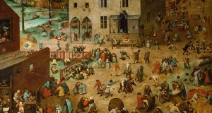 1024px-Pieter_Bruegel_the_Elder_-_Children's_Games_-_Google_Art_Project