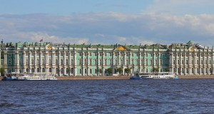 1024px-Spb_06-2012_Palace_Embankment_various_14