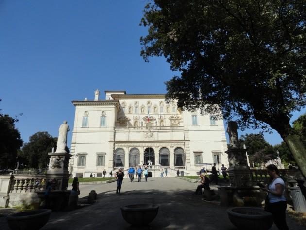 galleria-borghese 1