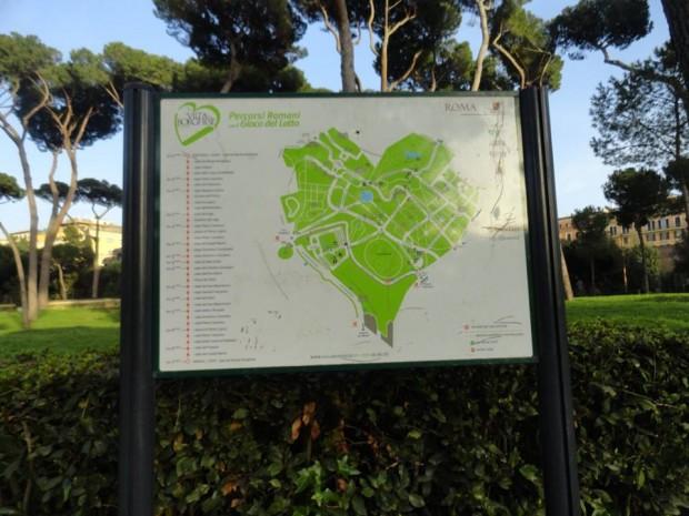 Galleria Borghese 11