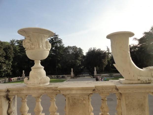 Galleria Borghese 12