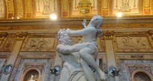 Galleria Borghese 30
