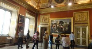 Galleria Borghese 56
