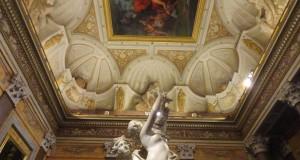 Galleria Borghese4