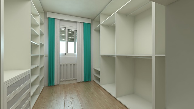 dressing-room-1137941_640