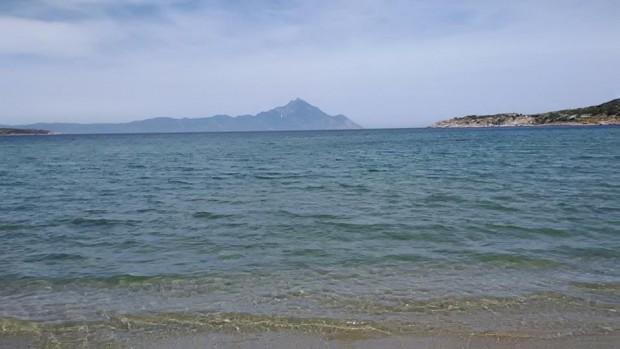 greece may 2015 8