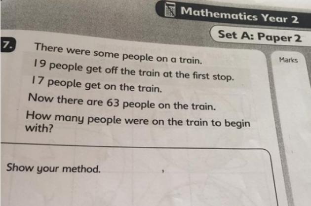 math zadacha 7 godishni